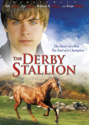 derby-stallion-poster.jpg