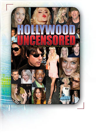 hollywood-uncensored.jpg