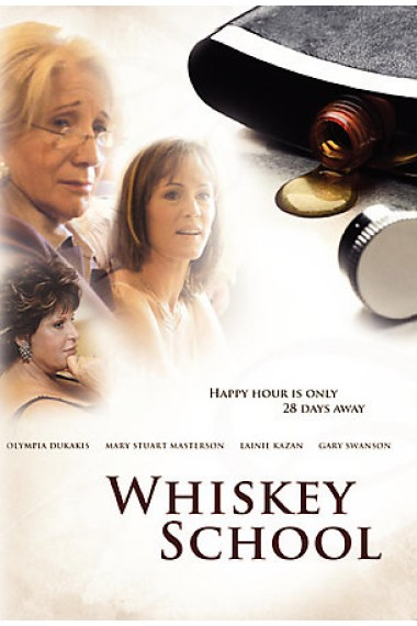 whiskey-school.jpg