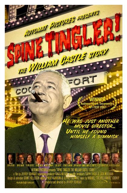 spine-tingler-3.jpg